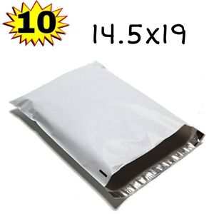 Add-On Polymailers 14.5x19 Poly Mailer Envelope